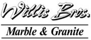 Willis-Bros-Logo